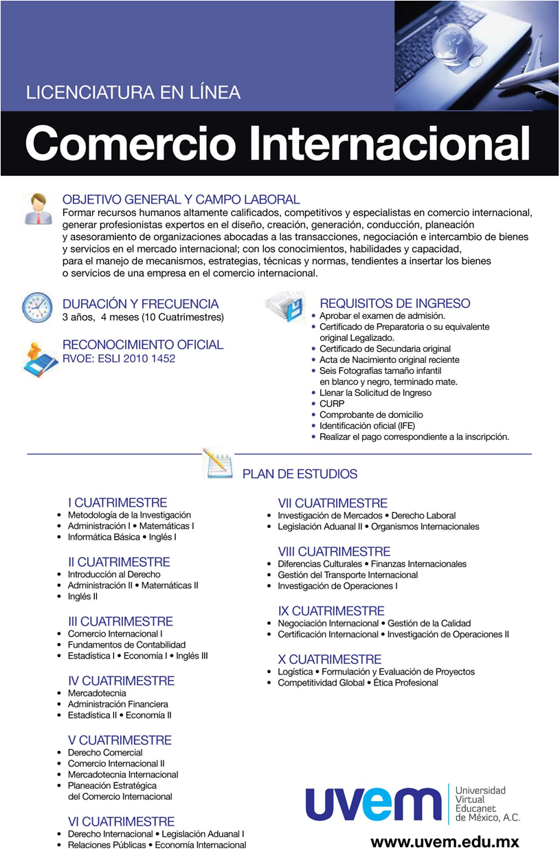 Licenciatura En Comercio Internacional En Linea. Personal Data Protection Credit Cards Payment. What Is Godaddy Business Registration. Sushi Delivery Mountain View. Essay About Studying Abroad Pip On Directv. Most Prestigious Business Schools. Personalized Customer Service. Tensile Testing Standards K State Application. Is There A Test For Low Testosterone